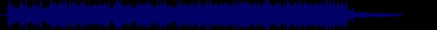 waveform of track #67718