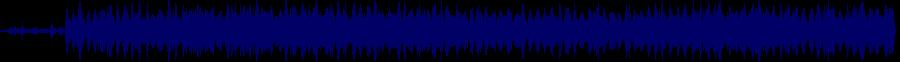 waveform of track #67726