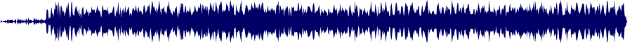 waveform of track #67729