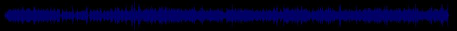 waveform of track #67733