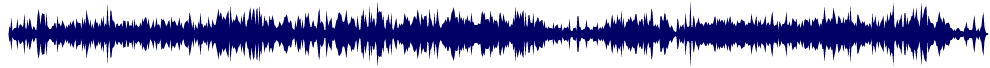 waveform of track #67744