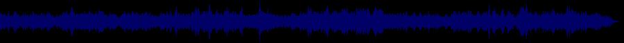 waveform of track #67750