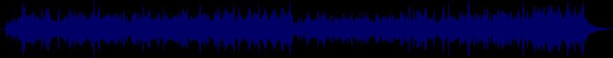 waveform of track #67757