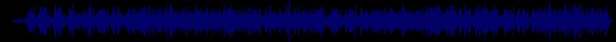 waveform of track #67781