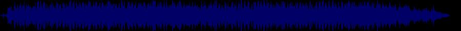 waveform of track #67784