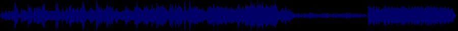 waveform of track #67790