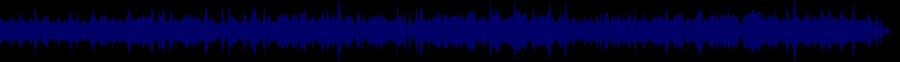 waveform of track #67792