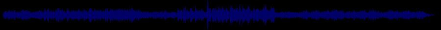 waveform of track #67799