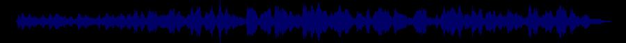 waveform of track #67807