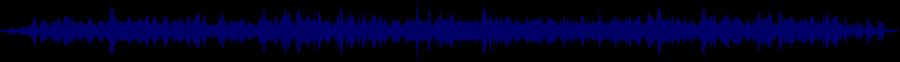 waveform of track #67809