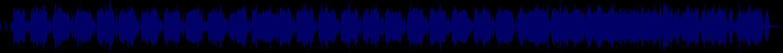 waveform of track #67811
