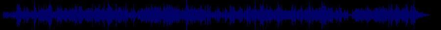 waveform of track #67817