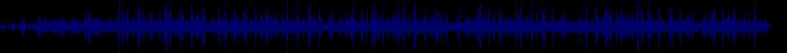 waveform of track #67828