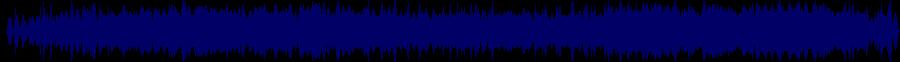 waveform of track #67836