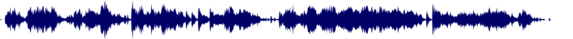 waveform of track #67841