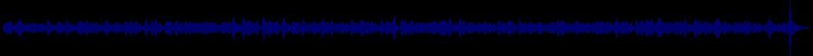 waveform of track #67844