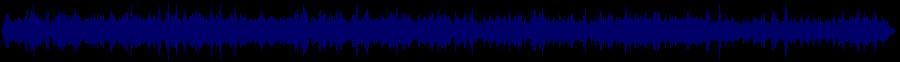 waveform of track #67849