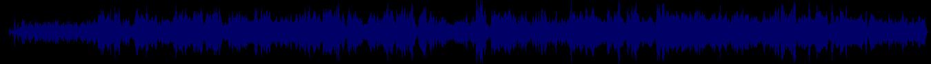 waveform of track #67850