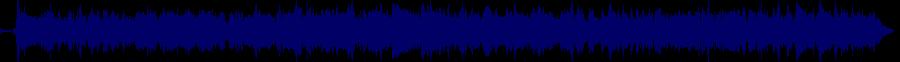 waveform of track #67872