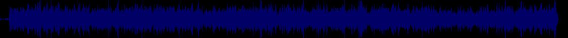 waveform of track #67882