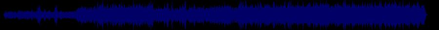waveform of track #67889