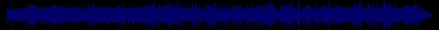 waveform of track #67892