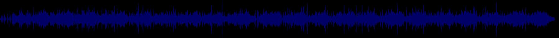 waveform of track #67896
