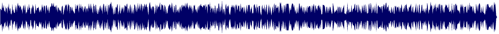 waveform of track #67908