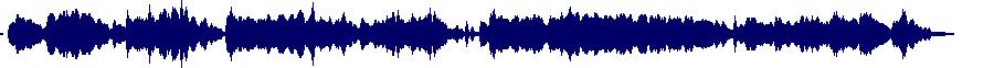 waveform of track #67911
