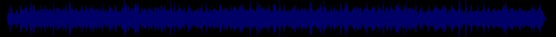 waveform of track #67918