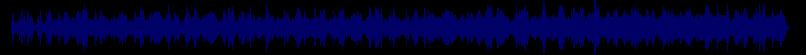 waveform of track #67921