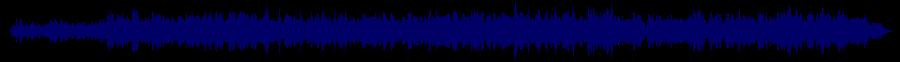 waveform of track #67942