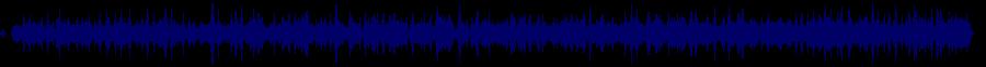waveform of track #67946