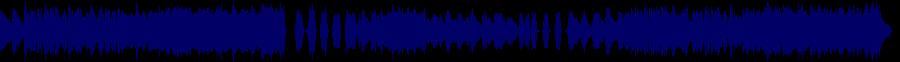 waveform of track #67955