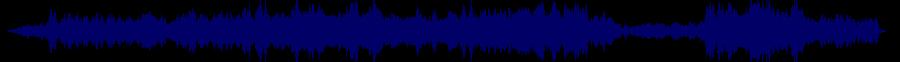 waveform of track #67956