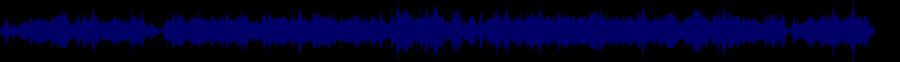waveform of track #67967