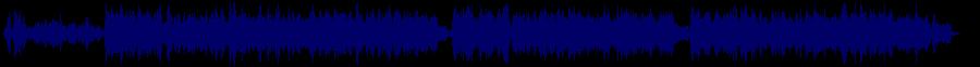waveform of track #67969