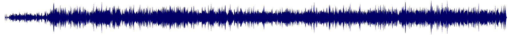 waveform of track #67982