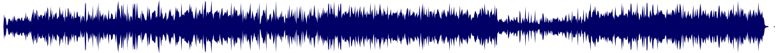 waveform of track #67984