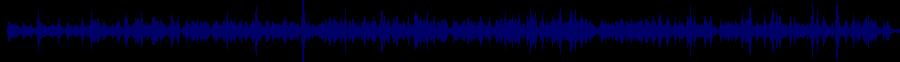 waveform of track #67992