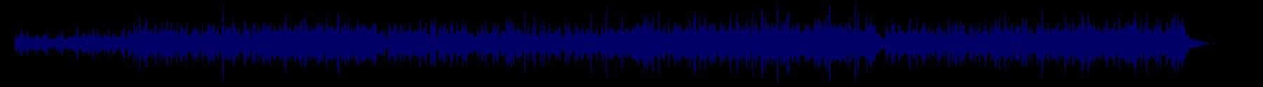 waveform of track #67993