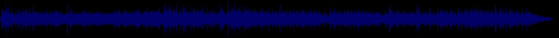 waveform of track #67997