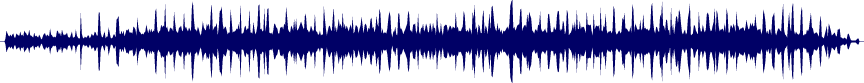 waveform of track #68043