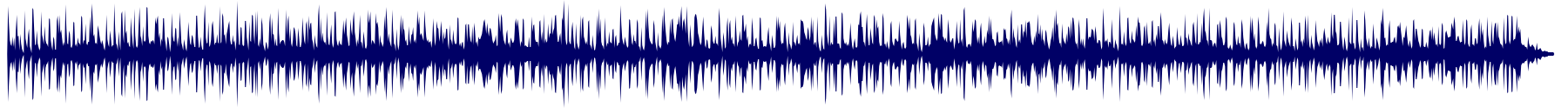 waveform of track #68066