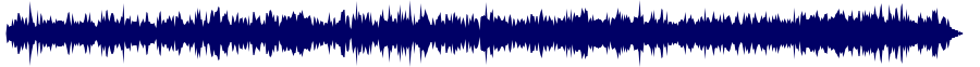 waveform of track #68099