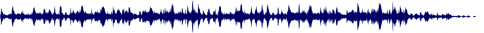 waveform of track #68101
