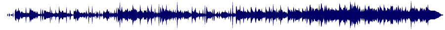 waveform of track #68123
