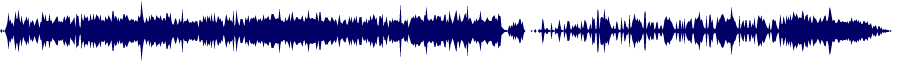 waveform of track #68170