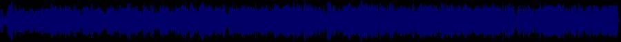 waveform of track #68193