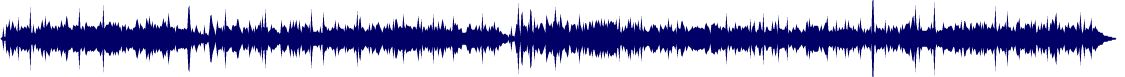 waveform of track #68210